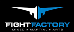 Fight Factory - Mixed - Martial - Arts